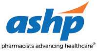 American Society of Health-System Pharmacists (ASHP)