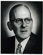 Henry S. Ruth, M.D.