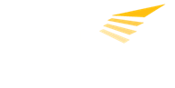 Foundation for Anesthesia Education and Research (FAER)
