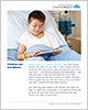 Patient Brochure Thumbnail