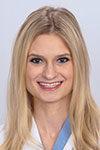 Elena Koepke, M.D., M.B.A.