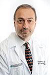 Richard Banchs, M.D.