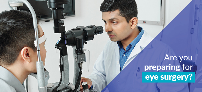 chirurgie laser varicoză