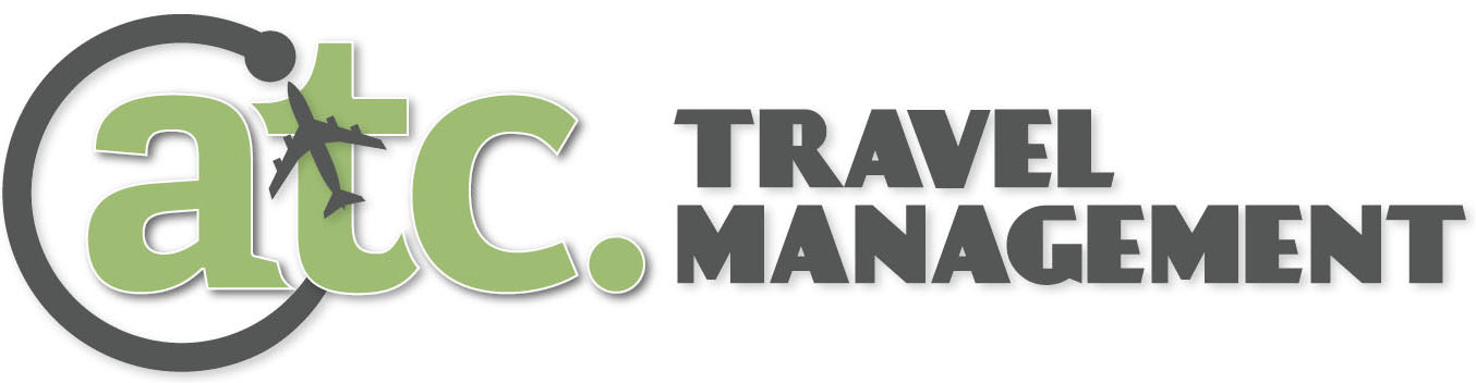 ATC Travel Management