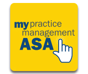 my practice management