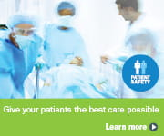 Explore patient safety education