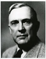 Ralph M. Waters, M.D.