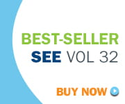 Best-Seller SEE VOL 32 - Buy Now