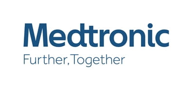 Medtronic Further, Together