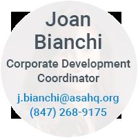 Contact Joan