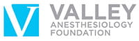 Valley Anesthesia foundation