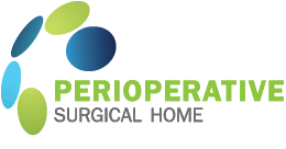 PSH Perioperative Surgical Home